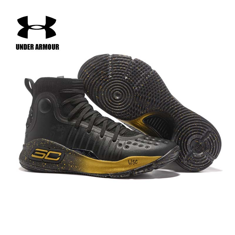 4aafe1a7784 קנו נעלי ספורט