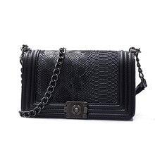 Золотой палец большой сумки на цепи через плечо для женщин дизайнер сумки высокое качество роскошные для дизайнер сумка