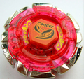 Металл Борьбы BeyBlade BB-55 Booster Dark Рак CH120SF Без launcher