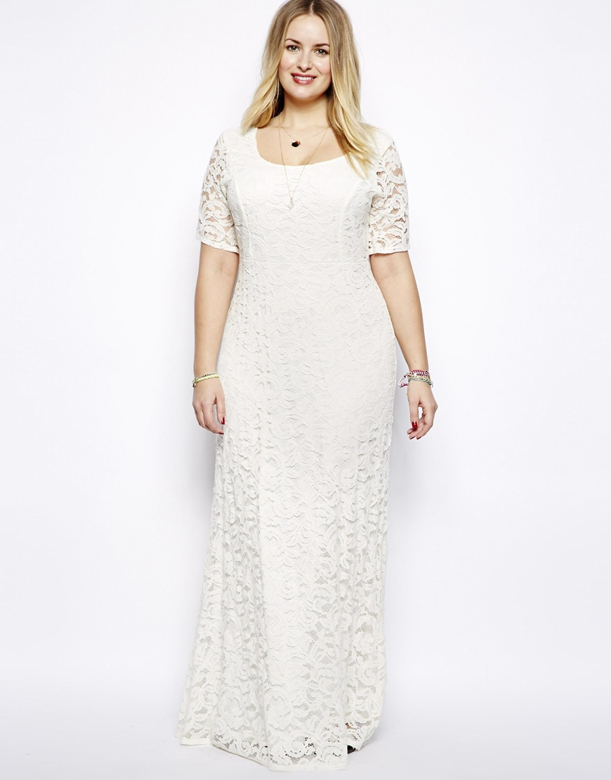 Plus size 3xl 6xl wedding long dress elegant women evening for Wedding dress jackets plus size