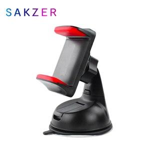 ESVNE Universal car phone hold