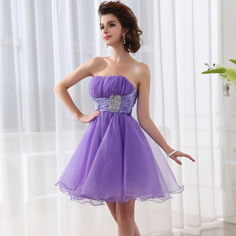 Hermosa Vestidos De Baile De Bricolaje Modelo - Ideas para el ...