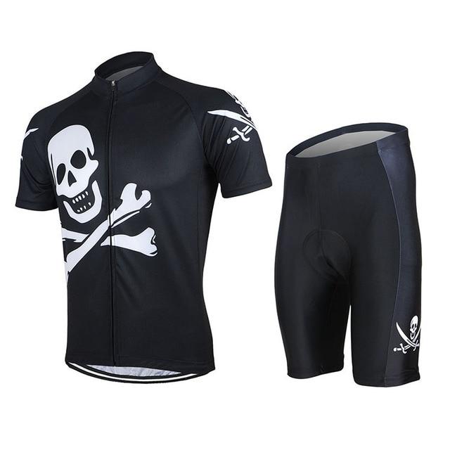 37e6a217489 New 2015 assos men cycling jersey clothing set short sleeve jacket bib gel  pad shorts kit summer bicycle sport