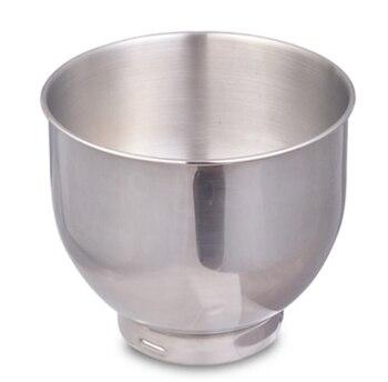 цена на Top chef 5L bowl  SM-983 SM-986 SM-966 SM-1083 SM-1086