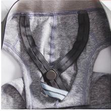 Wholesale cotton men's briefs, sexy underwear, comfortable,