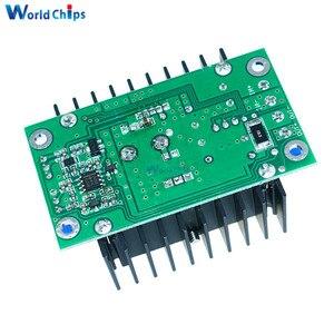 Image 5 - 10PCS 300W XL4016 DC DC Max 9A Step Down Buck Converter 5 40V Zu 1,2 35 V Einstellbare Power Supply Module Led treiber für Arduino