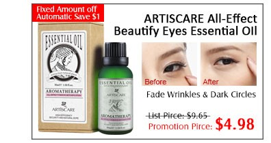 artiscare-skin-care_08