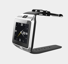 bluetooth Smart Watch HD Screen Support SIM Card Wearable Devices font b SmartWatch b font For