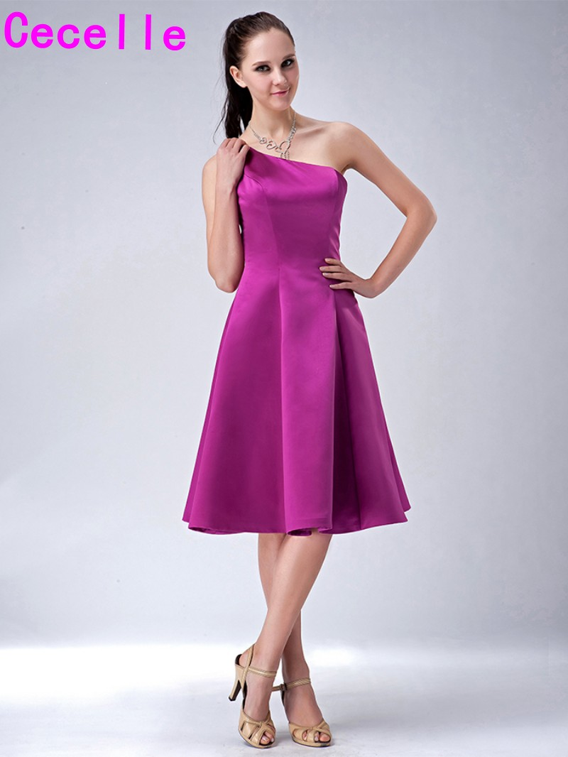 Lujoso China Wholesale Wedding Dresses Patrón - Ideas de Vestidos de ...