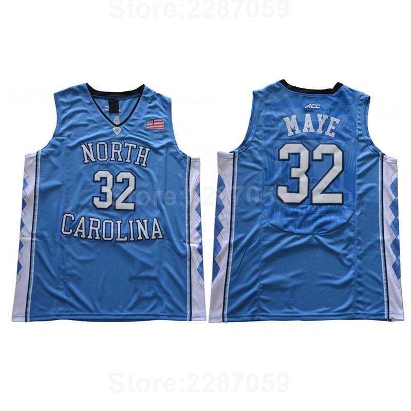 be5306e3d3c Buy tar heels college and get free shipping on AliExpress.com