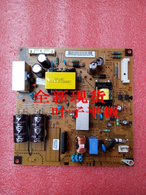все цены на Original P32F-12P EAX64560501 (1.7) E247691 Power Board 100% tested work well