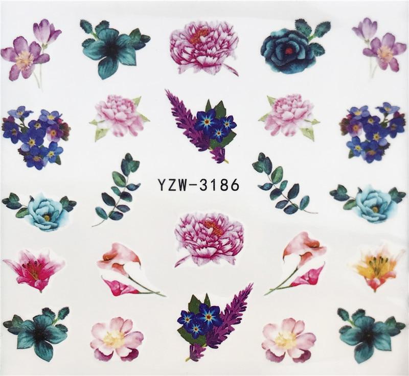 YZW-3186(2)