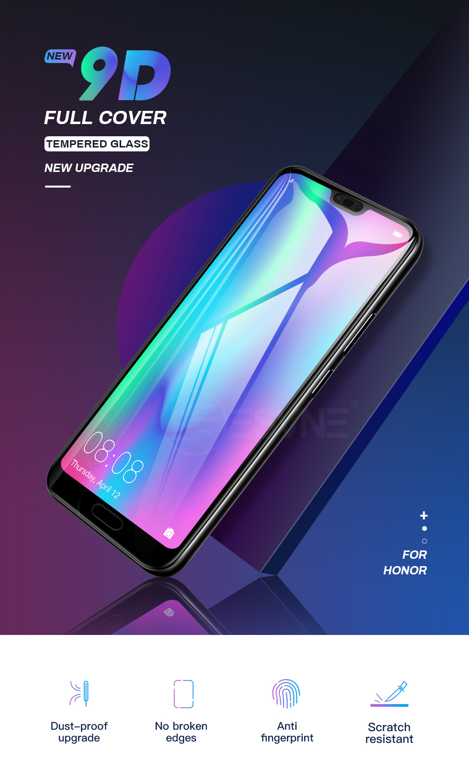 9D-Tempered-Glass-For-Huawei-Honor-10_01