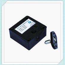 Fail Secure Mini Electric Bolt Lock Power-off-lock DC12V /Small cabinet Lock