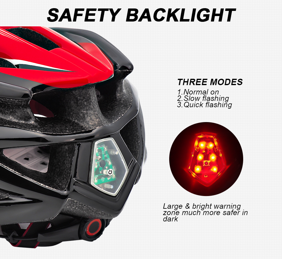 bike-helmet_11