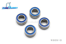 HSP BALL-BEARING 930510  5X10X4 (For Model 94103,107,111,115,178,128)
