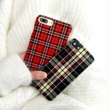 ФОТО mokoemi fashion gewen pattern pc 4.7
