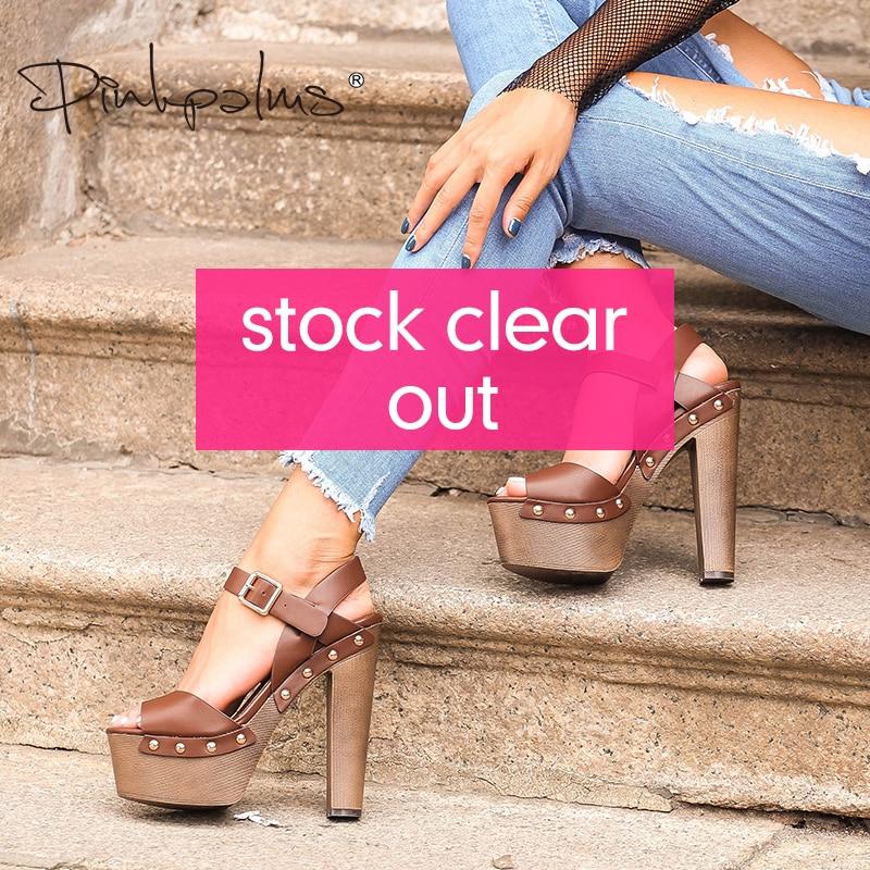 peep PINK sandals zapatos