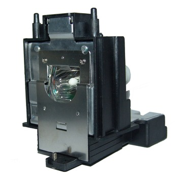 Projector Lamp Bulb AN-D400LP AND400LP for SHARP PG-D3750W PG-D40W3D PG-D4010X PG-D45X3D with housing
