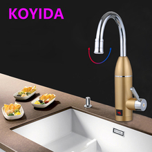 Buy kitchen sink water heater and get free shipping on AliExpress.com