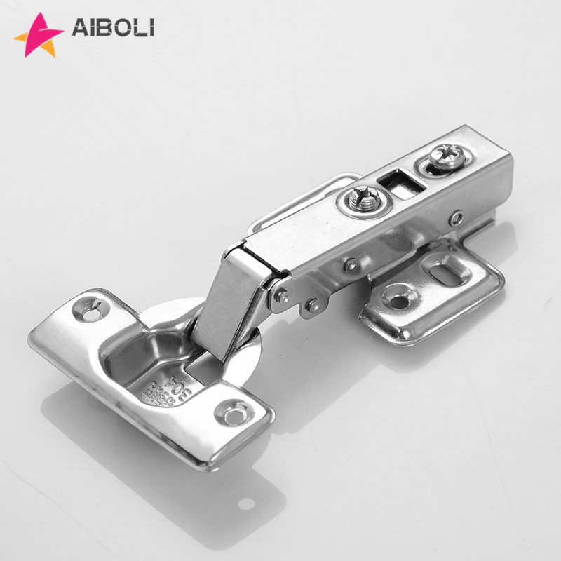 Furnitures Cupboard Door Push To Open Magnetic Door Touch Latch Cabinet Catches