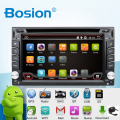 In Dash Android 4.4-CPU Double 2 Din Car radio GPS Navi DVD Player Stereo Headunit Video BT Car PC CD WiFi 3G car parking