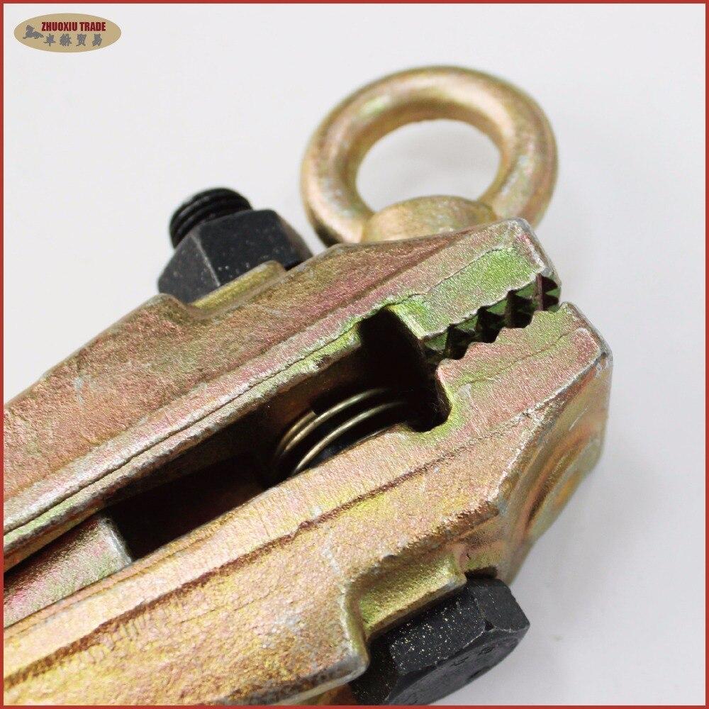 Panel schlagen clamp auto körper rahmen maschine werkzeug auto ...