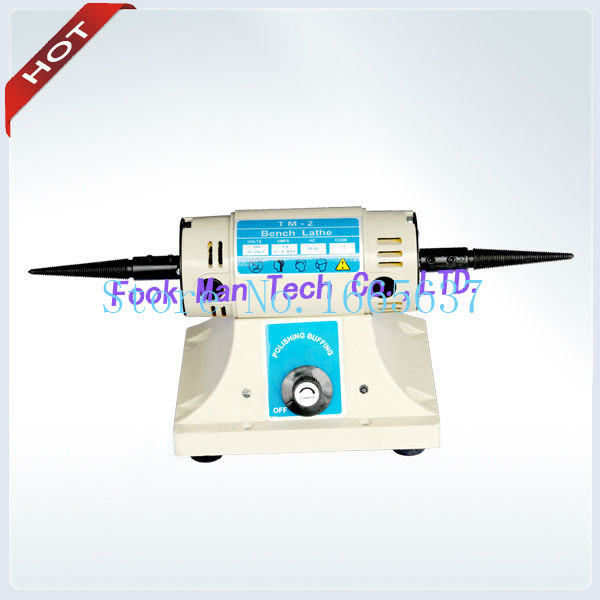 DIY tools foredom polishing motor jeweler Jewelry Polishing Tool jewelry Polishing machine