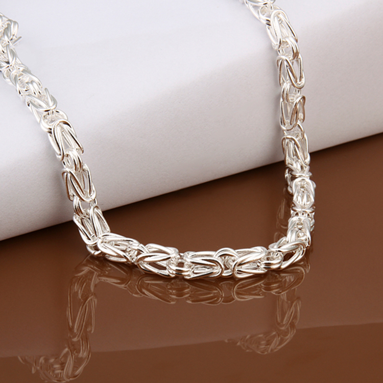 L012 Fashion Metal Necklace Baby Teetining NecklaceL012 Fashion Metal Necklace Baby Teetining Necklace