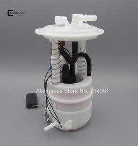 Image 2 - 17040 CB00A pompa paliwa pompa paliwowa montaż Murano 09 14 pompy comple 17040 1AA0C