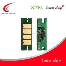 0,7 K чип коробки порошка 407971 SP150 SP 150LE SP150LE для лазерного принтера Ricoh SP150 150SU 150W 150SUW