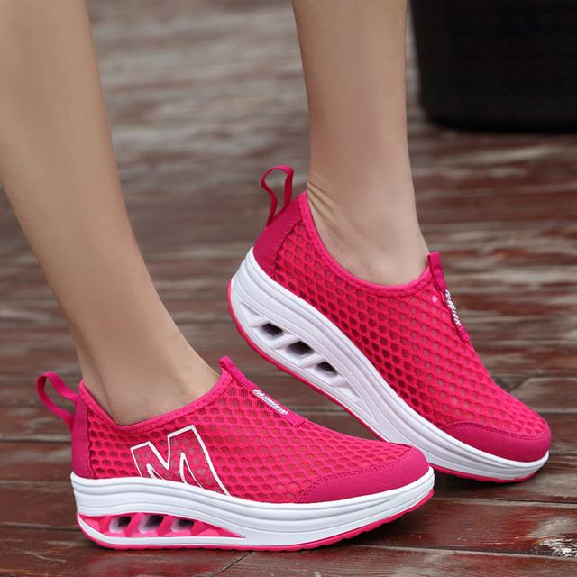 Sandálias Plataforma de Salto Alto Mulheres Sapatos Rasteirinha femininos Fechado Toed Sandálias Senhoras Sandálias Fundo Grosso Heel Chunky YS x104