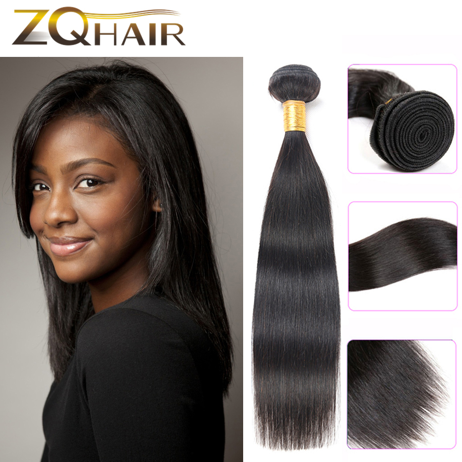 Sew In Human Hair Extensions