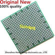 100% New SR1UB Z3735F BGA Chipset