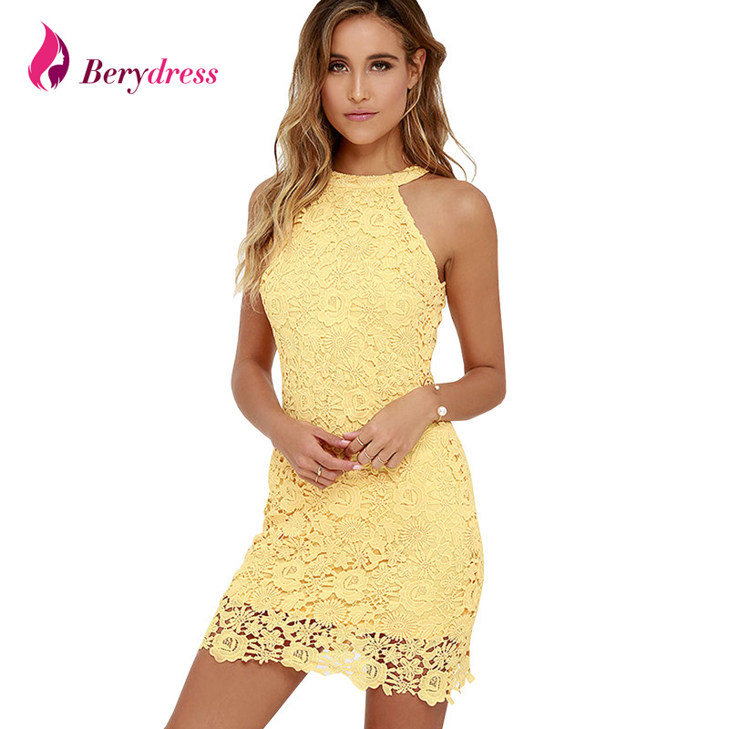 Popular Party Night Dresses-Buy Cheap Party Night Dresses lots ...