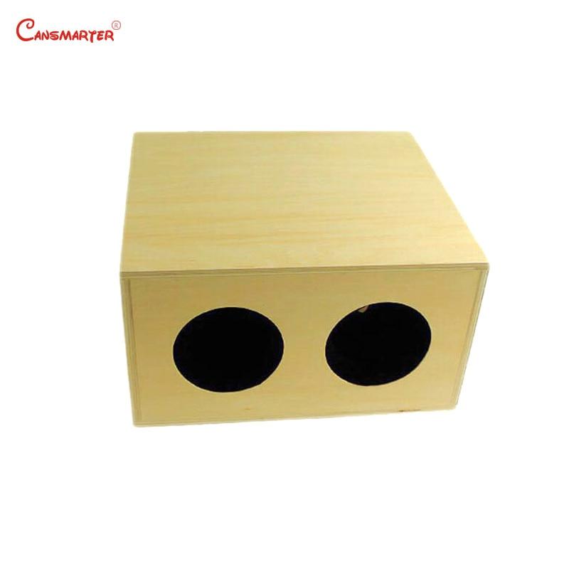 Enseignement sensoriel jouets boîte mystère Montessori préscolaire enfants maison enfants bébé jeux Montessori matériaux SE067-3 sensorielle
