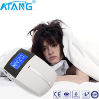 ATANG 2018 Hot Selling CES Microcurrent Cycle Repair Technology Reduce Insomnia Sleeping Anxiety Device No Sleep Improve Memory