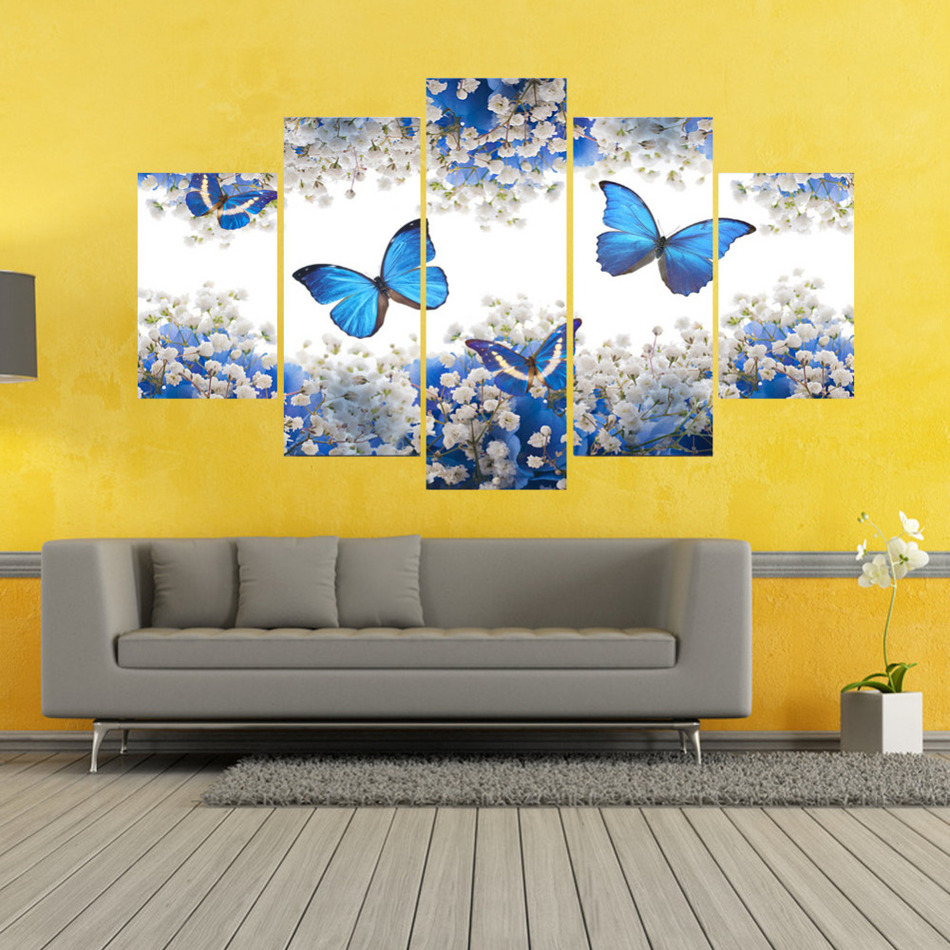 Dorable Wall Decor For Less Picture Collection - Art & Wall Decor ...