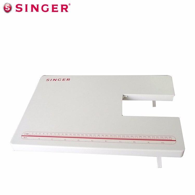 United coser 1408/1408/1412 descuento 3