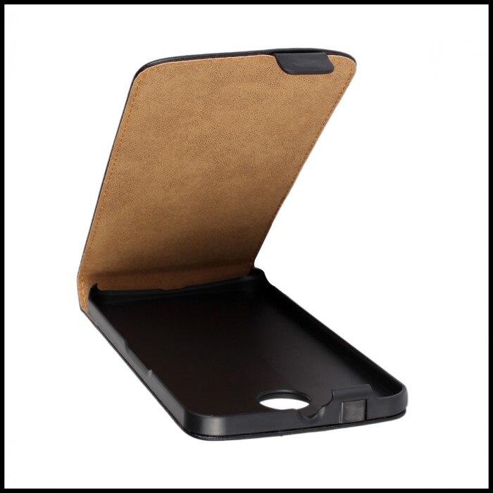 Para nexus 6 cubierta casos fundas coque de cuero cáscara del teléfono accesorio móvil casos cubierta de bolsa para motorola google nexus 6 Capa