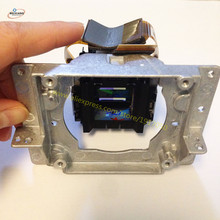 H621L/H621R проектор ЖК-дисплей Prism блок для Epson EB-1970W весь блок H621 ЖК-дисплей Панель комплект оптический Blcok