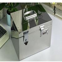 piggy bank for paper money boxes for children saving money box Contador De Monedas atm machine household products 40M68
