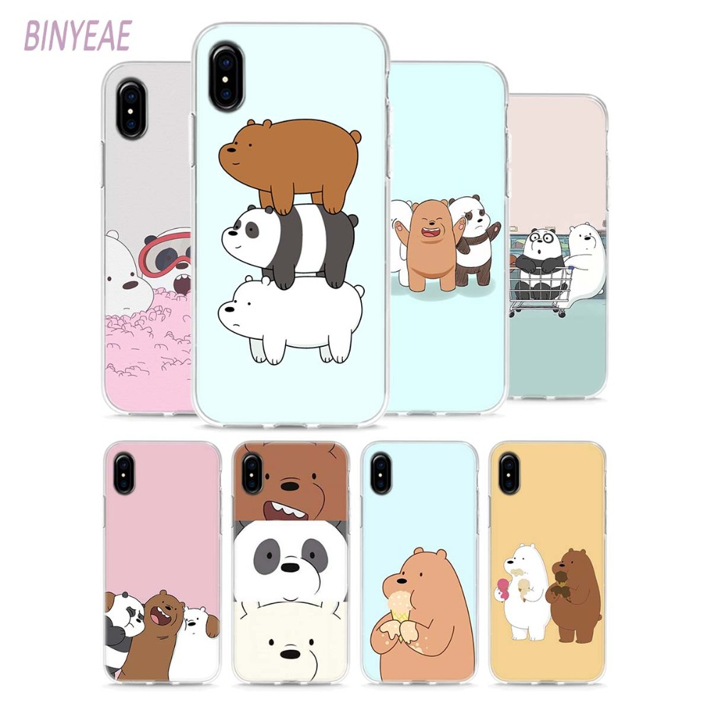Phone Bags & Cases Smart Maiyaca Popular Star Art Bts Coque Shell Phone Case For Apple Iphone 8 7 6 6s Plus X 5 5s Se 5c Cover With Traditional Methods Cellphones & Telecommunications