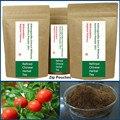 200g Ashwagandha Extract Withania Somnifera Powder 20% Withanolides Highest Potency
