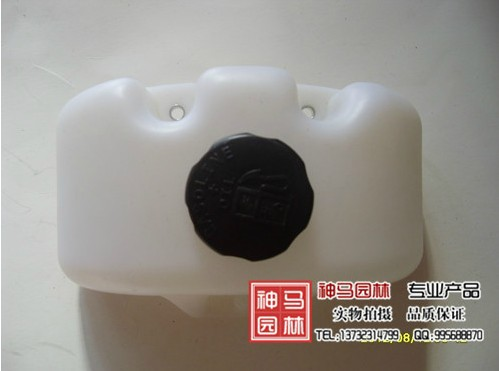 REPLACEMENT FUEL TANK  ASSEMBLY FOR TANAKA  SUM328 BG328  FREE  POSTAGE   TRIMMER  FUEL TANK +  CAP PETROL BRUSH CUTTER  PARTS