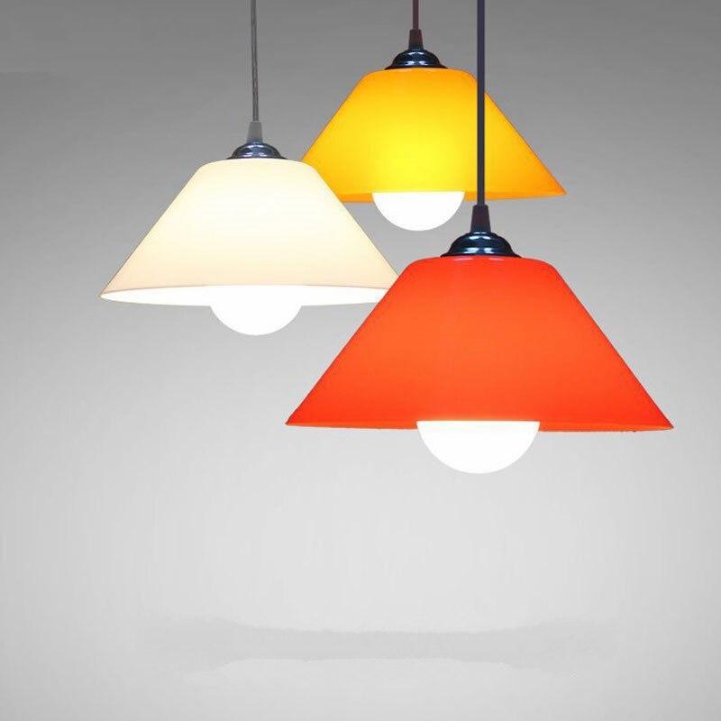 BUMBEE Disainikas laelamp