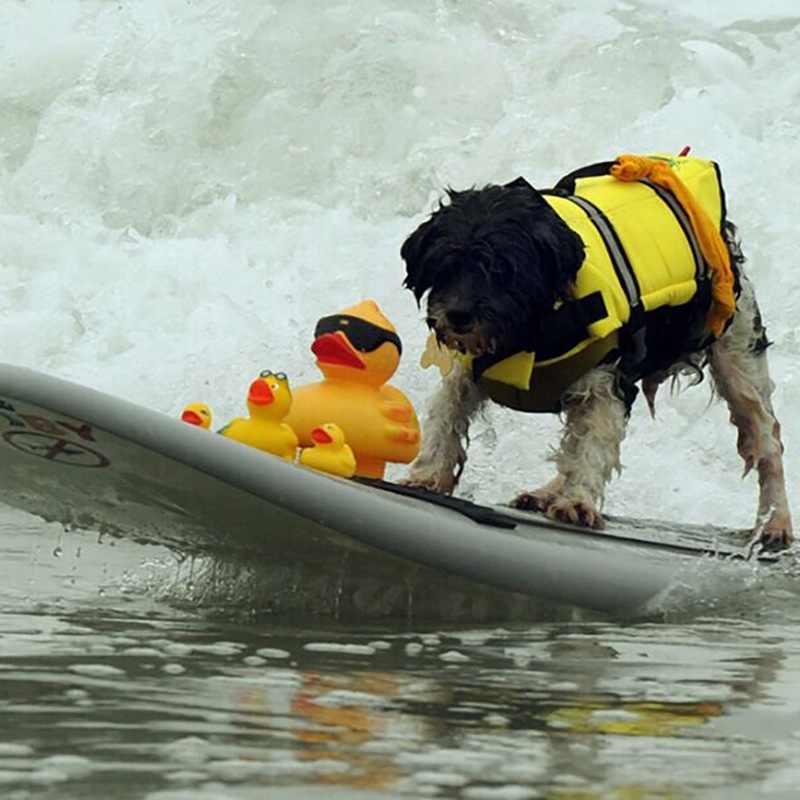 Спасательный жилет для собаки, кости, узоры, безопасная одежда, спасательный жилет, спасательный жилет для собак, летняя одежда для плавания