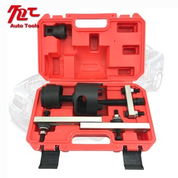 Double-Clutch Transmission Tool For  VAG VW/AUDI 7 Speed DSG Clutch Installer Remover T10373 T10376 T10323