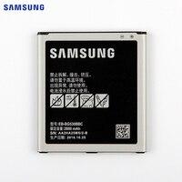 SAMSUNG Original Replacement Battery EB BG530BBC For Samsung Galaxy Grand Prime G5308W G530 G530F G530FZ G530Y