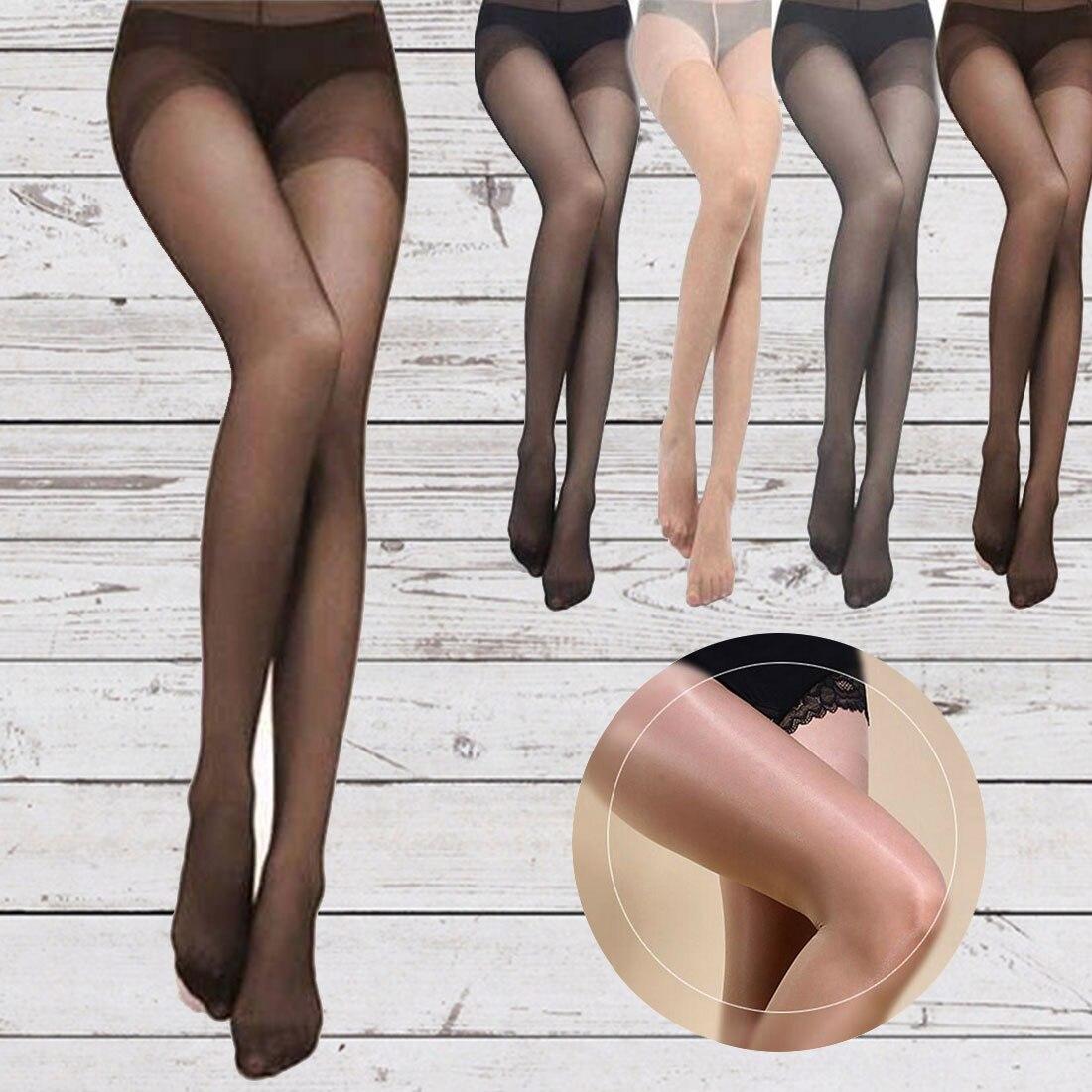 6c093e4fb1 Trendy Doskonałej Jakości kobiet Sexy Oleju Błyszczące 15D Rajstopy Przędzy  seksowna satyna Pończochy Wąż fitness legginsy dla Pani